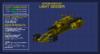 LK_Seeder_Ship_Concept.png
