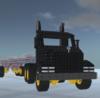 Mack Truck V3.png