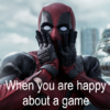 Deadpool shocked face2.png