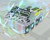 Base Stormer J Mk2 .png