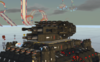Hovership Y Turret.png