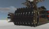 Hover Battleship V.png
