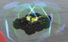 Breakthrough Tank V2.png