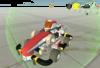 Terra Tech Racing V.png