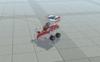Go Kart V3.png