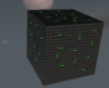Space Borg Cube V3.png