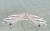 VTOL Flying Wing 1.png