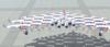 VTOL Flying Wing 2.png