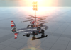 Helicopter The.png