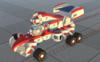 Mini racer C3.png