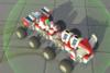 Mini racer C2.png