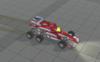 Mini racer F5.png