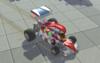 Mini racer F4.png
