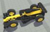 GC Formula 1.png