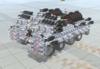 Base Stormer Mk12.png
