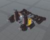 Split Carrier Mk4.png