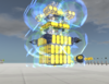 Defense Tower.png
