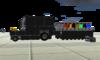 Tranport Truck.png