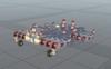 Sky Transport.png