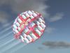 NG UFO 2.png