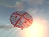 NG UFO.png