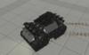 Tanky Tank.png