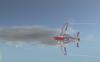 Small Super Flight.png