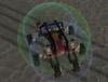 HEMV Spider Buggy 2.png