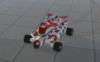 micro racer 2.png