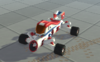 micro racer.png
