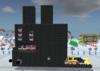 Black Factory.png