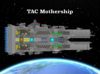TAC MOTHERSHIP ARTSTUFFS.png
