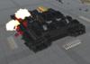 Destructotank MK3.png