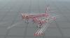 B 29 V2.png