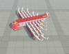 HELIOS Personal jet.png