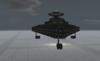 Imperial Star Destr.png