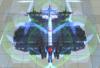 Rocket Wing.png