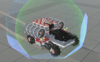 Drift Striker.png