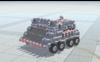Falcon S Mk4.png