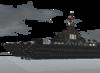 Battleship N2.png