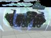 Torpedo boat.png
