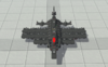 Air F16.png