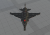 F16 MK2.png