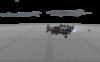 Heavy Interceptor.png