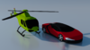 Heli and Super Car.png