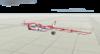 1_Glider 03.png