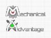 MA Logo.png