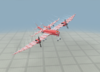 1_2_GliderBomber05.png