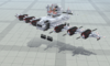 Giant Plane Mk16c3.png