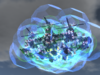 G5 Flying Fortress.png